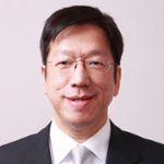 Gary Ng (Advisor, (Retired Corporate Vice President) at Lenovo Group Limited)