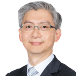 Dominic Wai (Partner at ONC Lawyers)