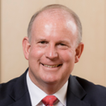 Ian Matheson (Chief Executive Officer at Australasian Investor Relations Association)