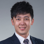 Tim Chan (Senior Analyst, ESG Research and Integration at Manulife Asset Management)