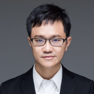 Stanley Chan (Co-Founder & CEO of Farseer)